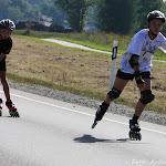 13.08.11 SEB 5.Tartu Rulluisumaraton - lastesõidud - AS13AUG11RUM152S.jpg
