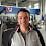 andrea frisina (Personal Trainer)'s profile photo