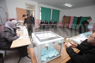 Deux écueils guettent les législatives de 2017: Spectres de l'abstention et de la «chkara»