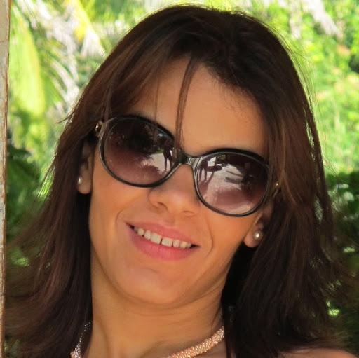 Elaine Montgomery