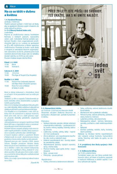 jindrichovicke_listy_005_2009-2-10-kopie