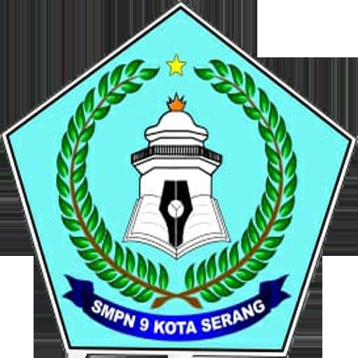 E Learning Smpn 9 Kota Serang Latest Version Apk Download Com Apk Smpn9ks Apk Free