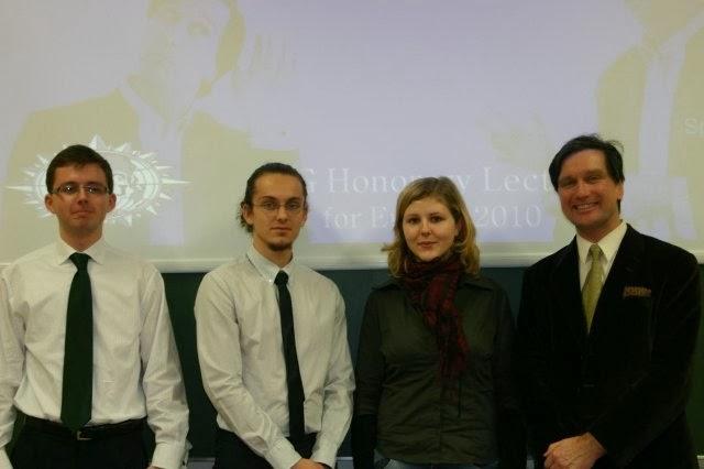 SEG Honorary Lecture Tour 2011 - Aldo Vesnaver - phoca_thumb_l_040.jpg