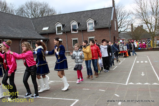 Carnavalsoptocht  Josefschool overloon 28-02-2014 (7).JPG