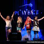 Playback 2015 @ Kunda Klubi www.kundalinnaklubi.ee 022.jpg