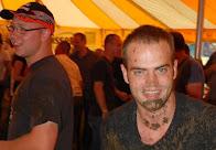 Zondag 22-07-2012 Tractorpulling (17).JPG
