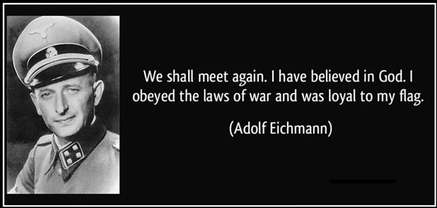 May-31-1962-Adolf-Eichmann-Hanged-in-Israel1-1 (2)