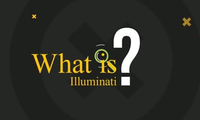 Illuminati क्या है? क्या वो आज भी अस्तित्व है?
