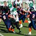 2012 Huskers at Broncos - _DSC7045-1.JPG