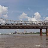 06-18-14 Memphis TN - IMGP1555.JPG