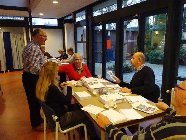 Actie Kerkbalans 2016 - DSC04615.JPG