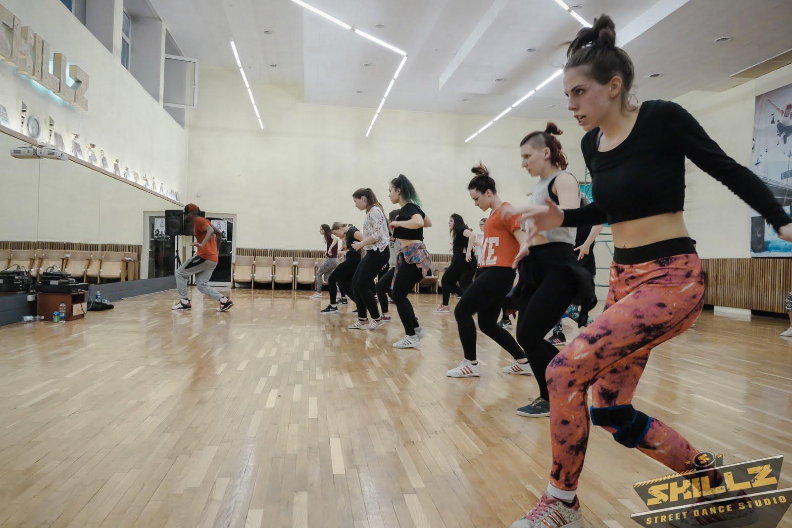 Jiff Di Bossman dancehall workshop - P1140771.jpg