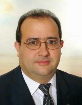 Pascual Martínez Ramírez