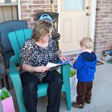 Annettes Birthday - 114_6868.JPG