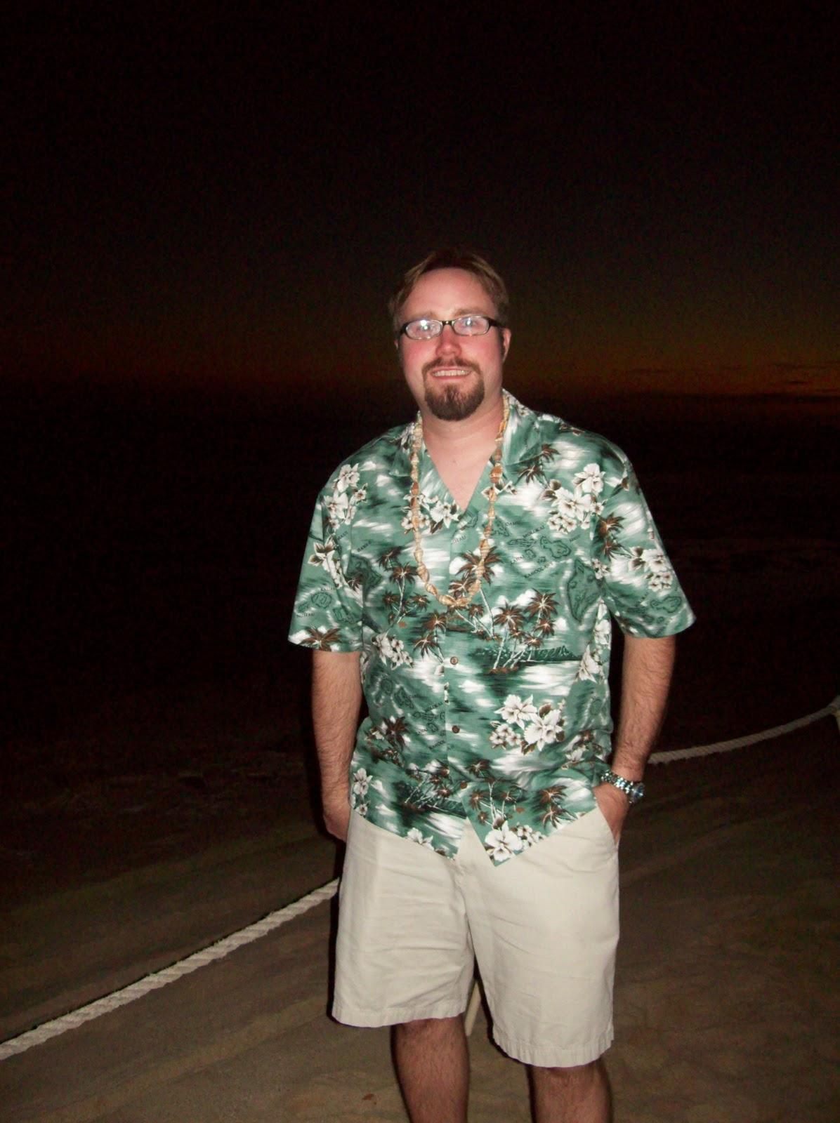 Hawaii Day 3 - 114_1192.JPG
