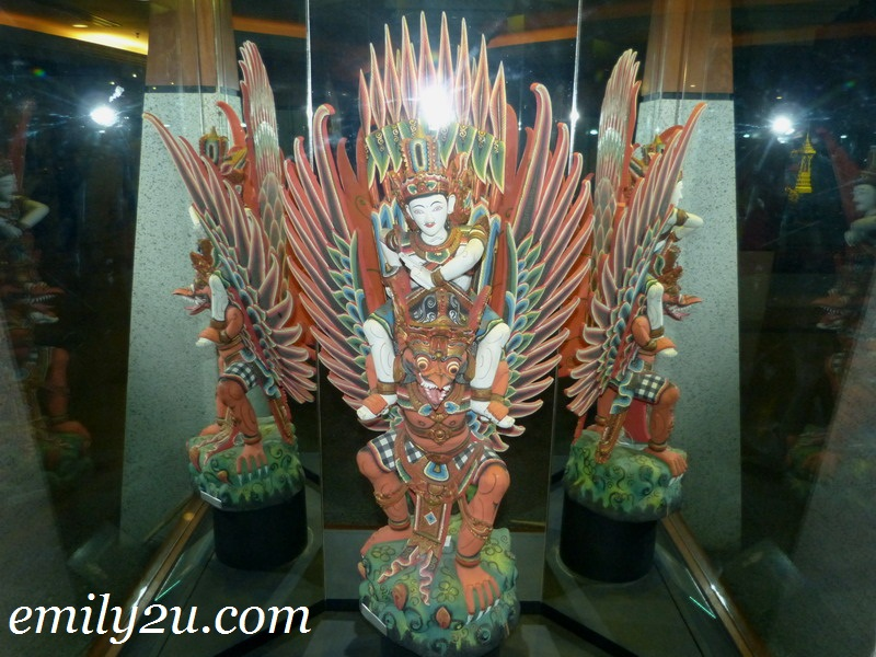Galeria Perdana Langkawi
