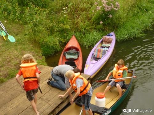 Ferienspaß 2010 - Kanufahrt - P1030936-kl.JPG