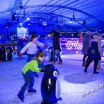 dongen-ice-afsluiting-2016080.jpg