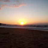 Hawaii Day 6 - 114_1859.JPG
