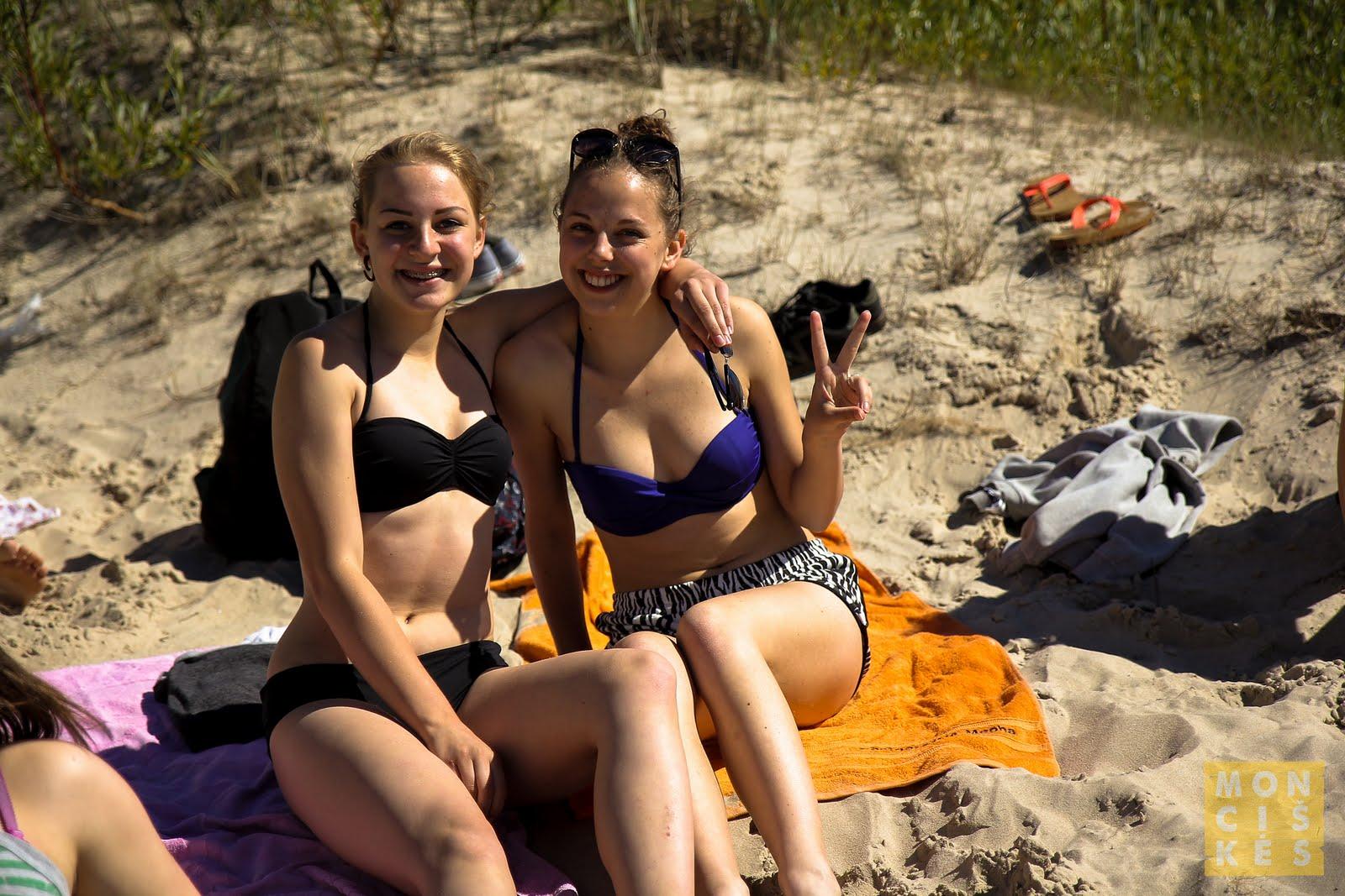 Didžiausia vasaros šokių stovykla  - IMG_9814.jpg