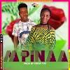 Rapture-Mpinaa(Prod by Freshtus Beatz)