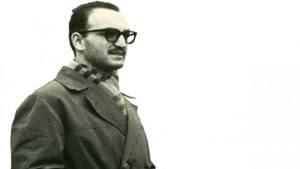 Cela s'est passé un 5 mai 1934, naissance du colonel Lotfi
