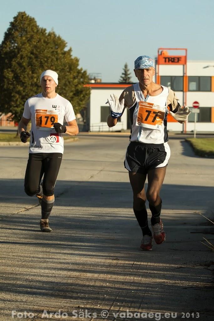 2013.10.05 2. Tartu Linnamaraton 42/21km + Tartu Sügisjooks 10km + 2. Tartu Tudengimaraton 10km - AS20131005TLM2_066S.JPG