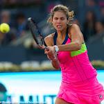 Julia Görges - Mutua Madrid Open 2015 -DSC_6602.jpg