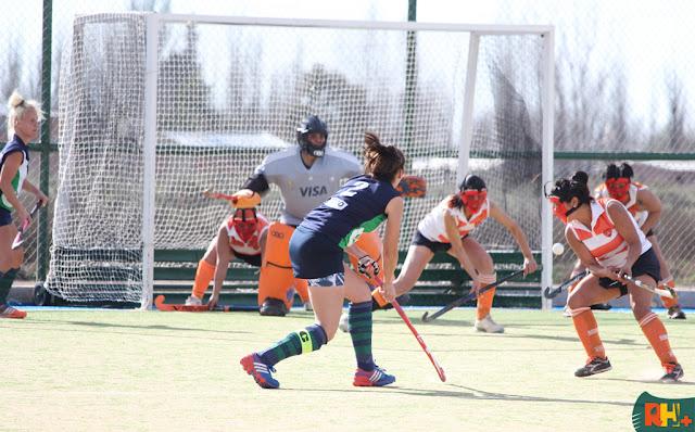 Final Mamis Apertura 2016 RH (7).JPG