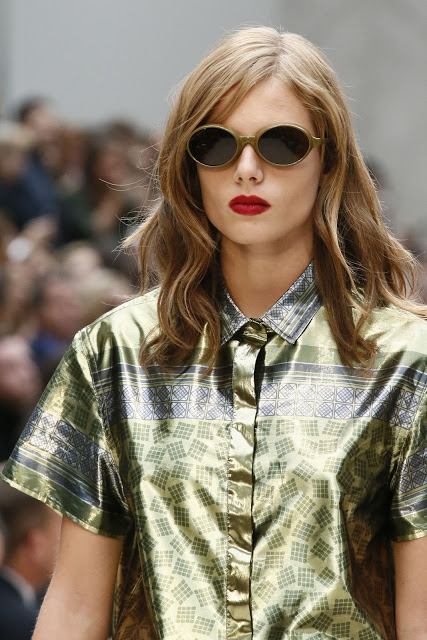 burberry_eye_wear_spring_summer_2013_runway