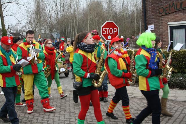 2013 carnaval - 2013%2BOptocht%2BOlland%2B004.JPG