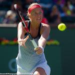 Petra Kvitova - 2016 BNP Paribas Open -D3M_1427.jpg