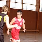 basket 083.jpg
