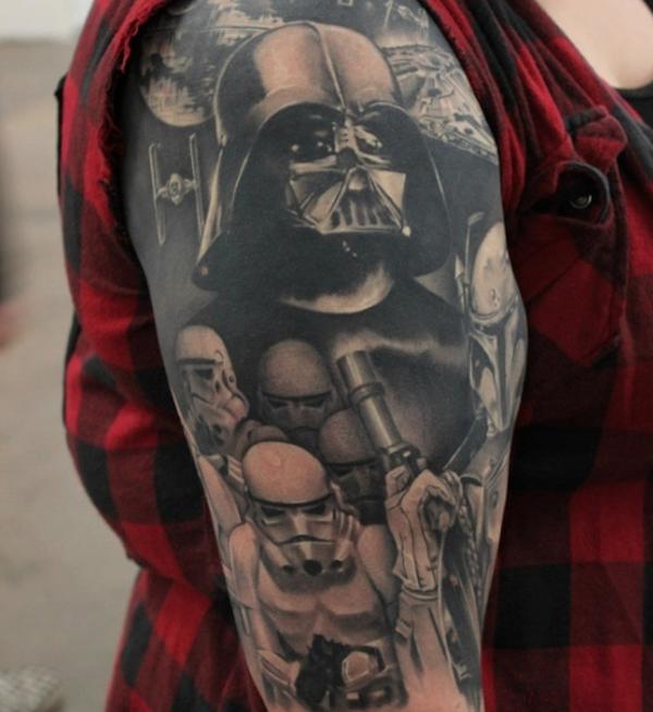 esse_lado_escuro_homenagem_tatuagem