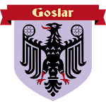 Button Plum Goslar