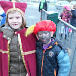 Foto's 2015-2016 » Sinterklaasfeest deel 1