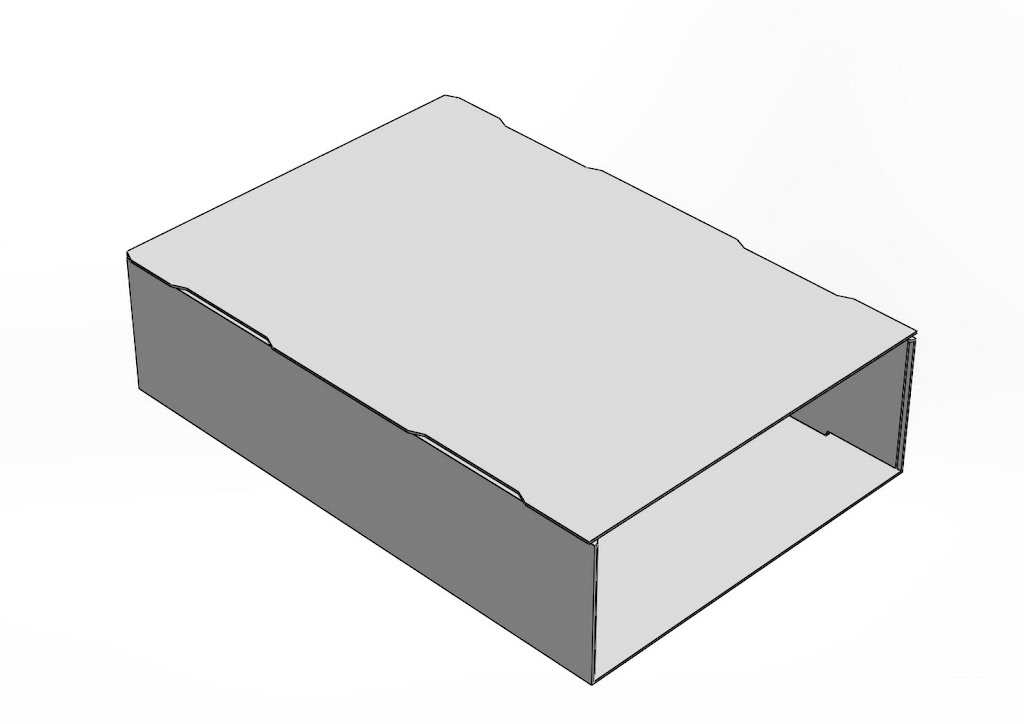 Arteport_3D_modelovani_00049