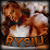 Rysiu's profile photo