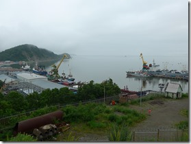 petropavlosk port 2
