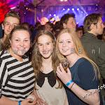 galdersfeestweekend_2015-026.jpg