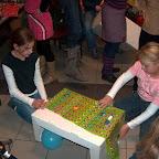 St.Klaasfeest 02-12-2005 (10).JPG
