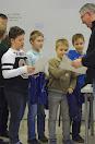 Tula Go Cup 043.jpg