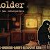 Beholder v1.2.0 APK + MOD DINHEIRO INFINITO + OBB DATA Grátis - Jogos Android