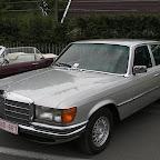 SANY0058.JPG