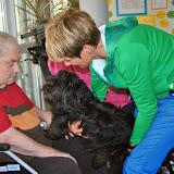 2014-05-27: Besuch im Alten- und Pflegeheim St. Michael - DSC_0203.JPG