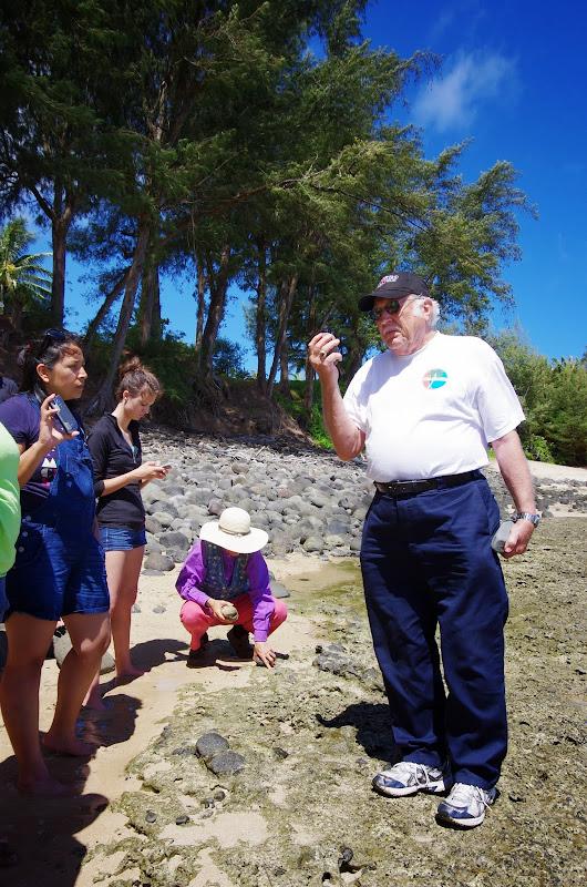 06-26-13 National Tropical Botantial Gardens - IMGP9526.JPG
