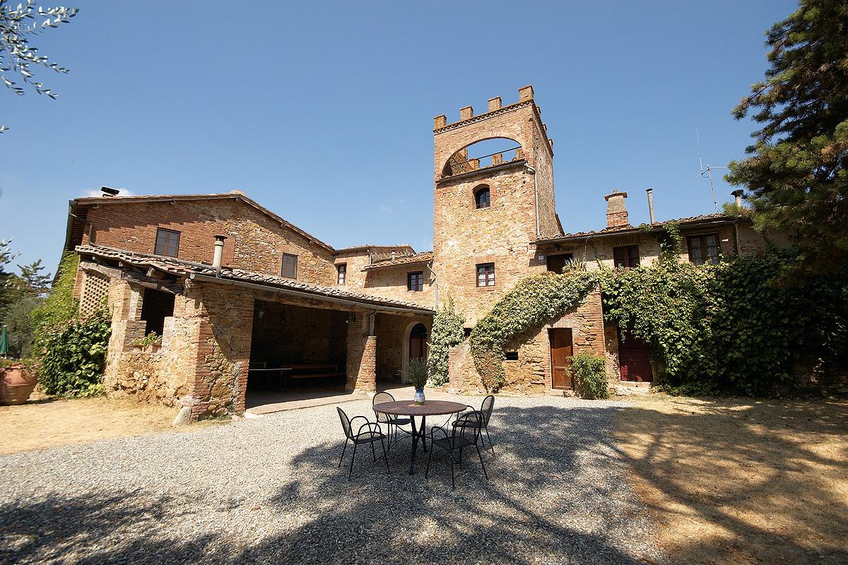 Montechiaro Torre_Siena_1