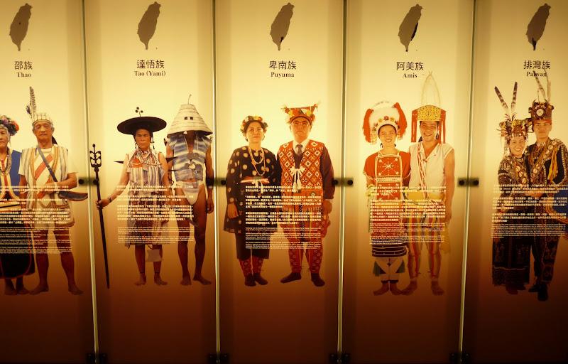 TAIWAN.Taipei Musée aborigène - P1040486.JPG