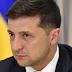 Зміни до Конституції України, яких хоче РФ, неможливі - Зеленський