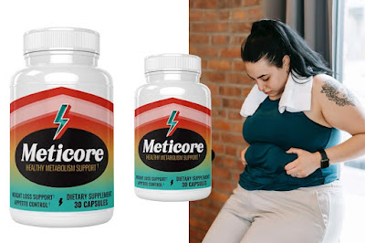Meticore Review: Is It Effective or Does It Have Negative Side Effects?